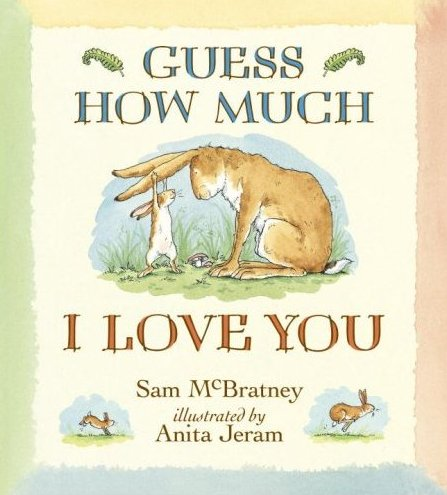Guess_How_Much_I_Love_You_Cover_Art