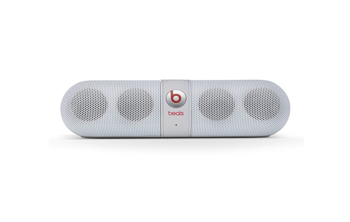 Beats Pill Portable Speaker