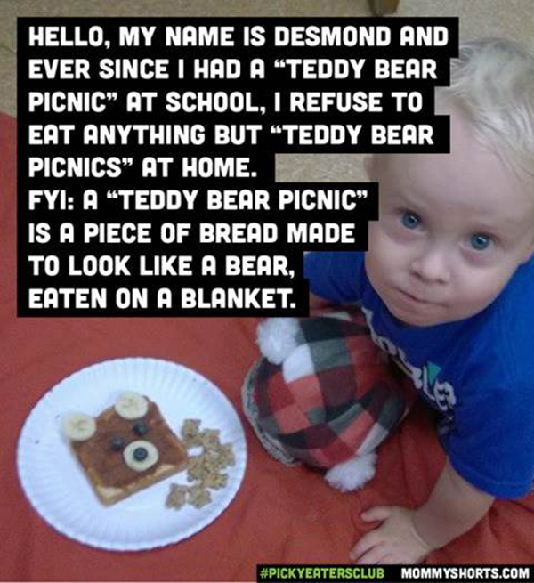 picky-eaters-8