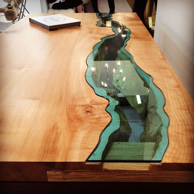 furniture-with-rivers-of-glass-running-through-them-by-greg-klassen-7