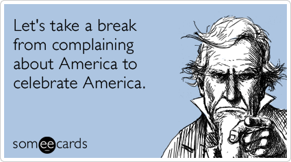 Jokes-related-to-independence-day-usa