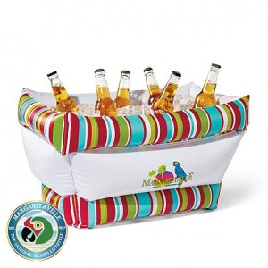 margaritaville-inflatable-ice-chest-d-20150701160524307-1176114