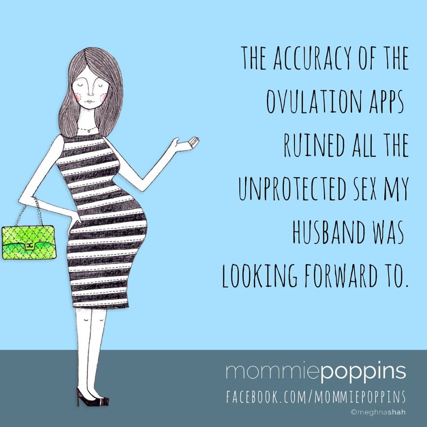 2.-Ovulation-Apps_Blue-Large__880