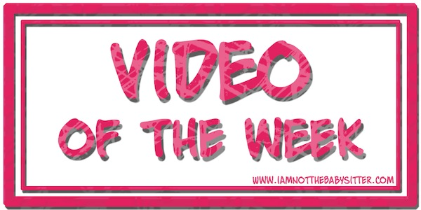 Video-of-the-week