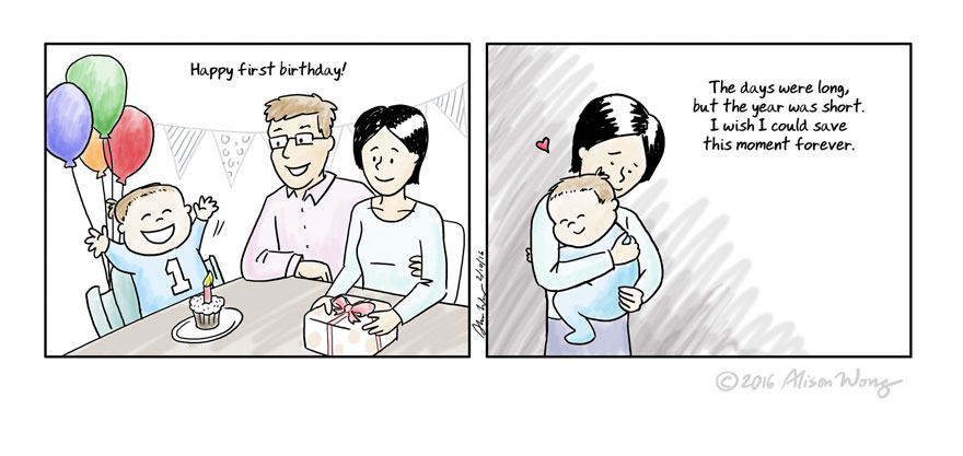 Photo Credit: New Mom Comics