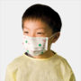 5 Tips for Helping Kids Cope During the COVID-19 Pandemic