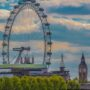 5 Top Reasons To Visit the UK After COVID