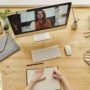 Strategies to Prepare Students for Remote Learning