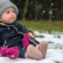 The Best Winter Baby Clothing Essentials You Absolutely Must Have