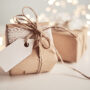 5 Tips For Wrapping Presents Beautifully