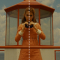 Wes Anderson's Perfect Symmetry in Films