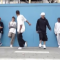 Someone Replaced Music from a C-Walk Video with an Irish Jig and the Result is Hilariously Perfect