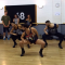 Male Dancers Perform to Beyonce in High Heels and it is AWESOME