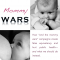 """Accepting """"Mommy Wars"""" as Complex"""