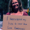 Cardboard Stories by Rethink Homelessness