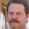 Genius Shower Thoughts Recited by Nick Offerman