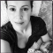 Alyssa Milano Shares a Breastfeeding Picture on Instagram