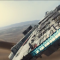 Star Wars episode VII trailer was just released…AND IT IS AWESOME