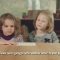 IKEA's Christmas Ad from Spain Will Make Every Parent Cry