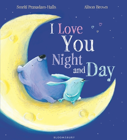 I-Love-You-Night-and-Day