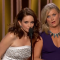 Tina Fey and Amy Poehler's Opening Monologue at the Golden Globes