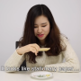 People from Korea Try out American Snacks
