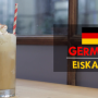 Coffee Drink Recipes from Around the World