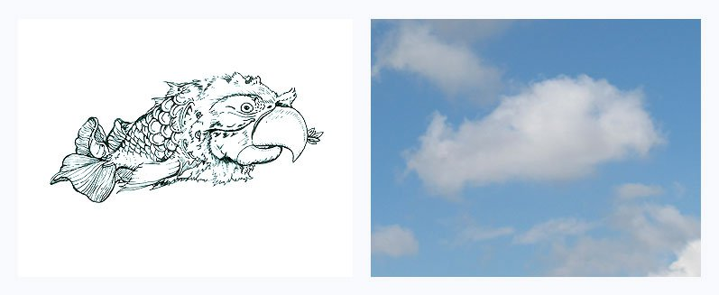 drawing-on-top-of-clouds-by-martc3adn-feijoc3b3-10