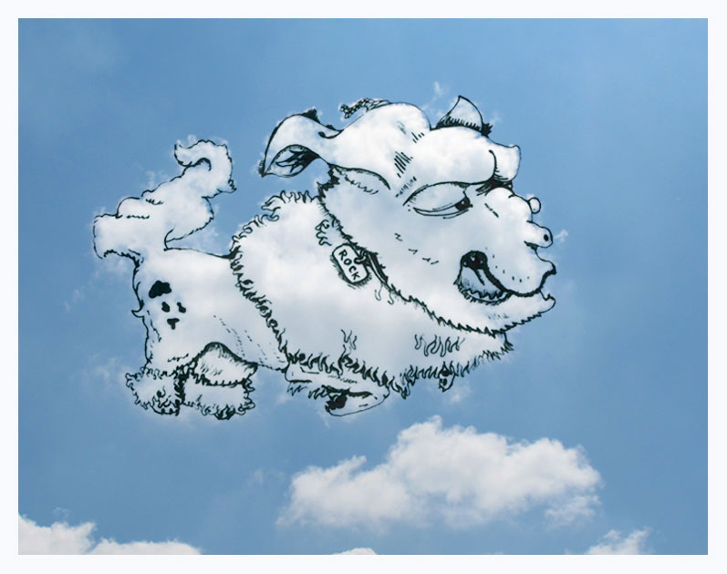 drawing-on-top-of-clouds-by-martc3adn-feijoc3b3-11
