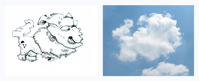 drawing-on-top-of-clouds-by-martc3adn-feijoc3b3-12