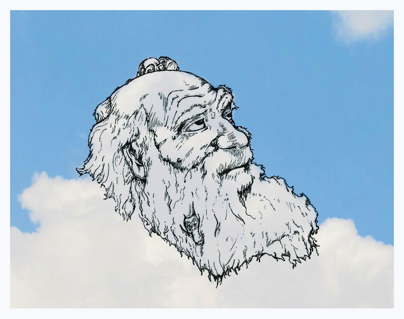 drawing-on-top-of-clouds-by-martc3adn-feijoc3b3-13
