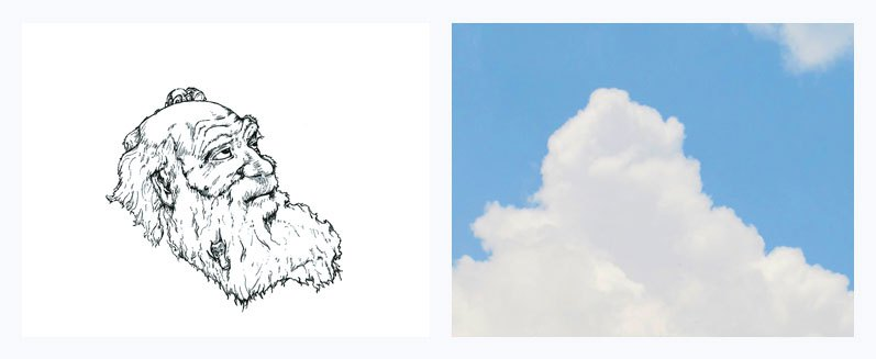 drawing-on-top-of-clouds-by-martc3adn-feijoc3b3-14