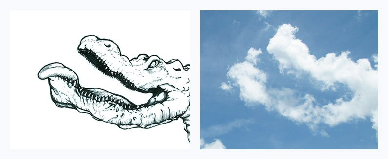 drawing-on-top-of-clouds-by-martc3adn-feijoc3b3-18