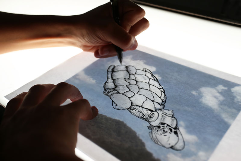 drawing-on-top-of-clouds-by-martc3adn-feijoc3b3-2
