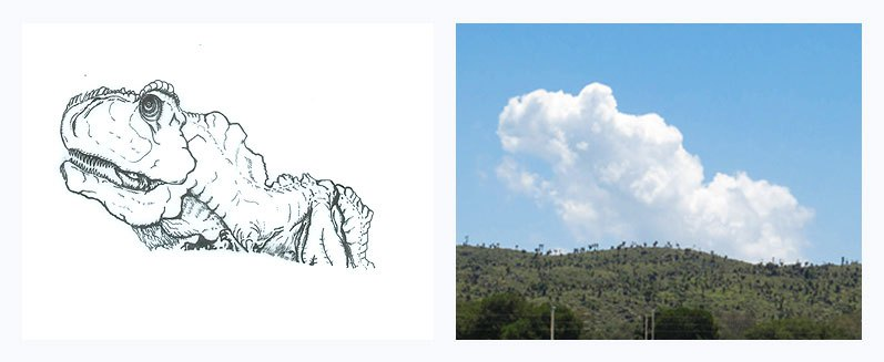 drawing-on-top-of-clouds-by-martc3adn-feijoc3b3-4