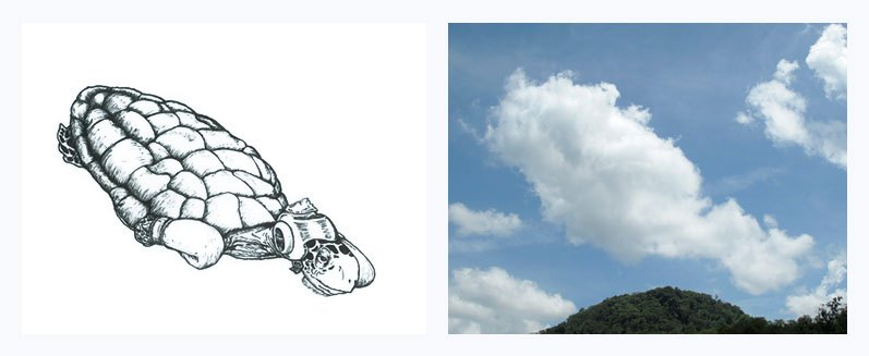 drawing-on-top-of-clouds-by-martc3adn-feijoc3b3-6