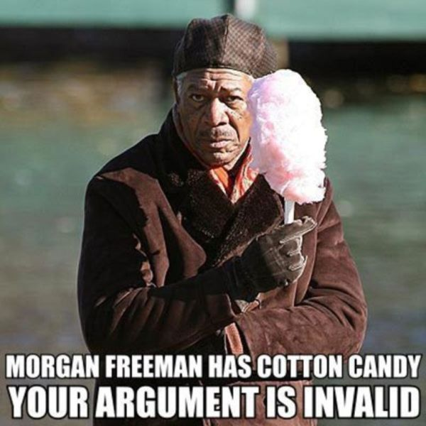 this_funny_meme_wins_every_argument_640_02