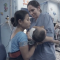Operation Smile:  Mother's Day in the Recovery Room and Kiran's Story