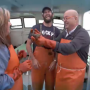 'Big Country' starring Andrew Zimmern takes unseasoned travelers to their dream destinations