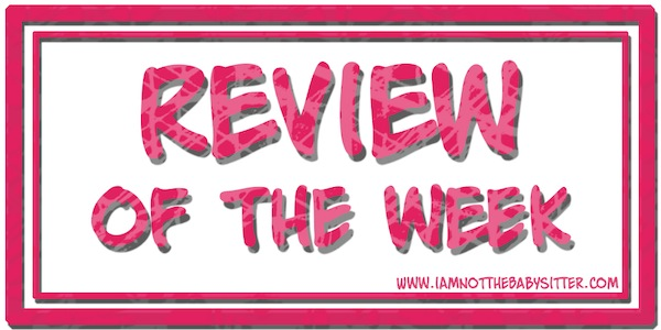 Review-of-the-week