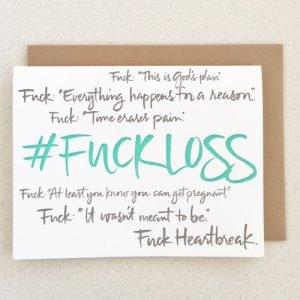 fuck-loss-4