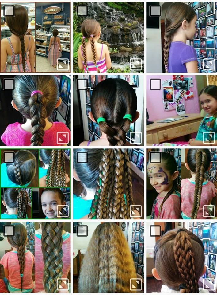 hair styling classes for single teaches free hair styling classes for other 2995