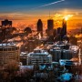 3 Things to consider when moving to Montreal
