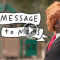 'Kid President' talks about extended breastfeeding and it's awesome!