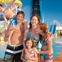 Travel Tips When Cruising With Kids